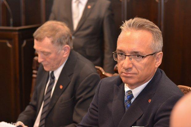Ruszyła pierwsza sesja nowej Rady Miasta Bolesławiec