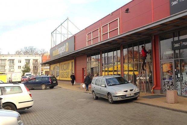 Duża niemiecka sieć dyskontowa wchodzi do Bolesławca. Znamy jej nazwę