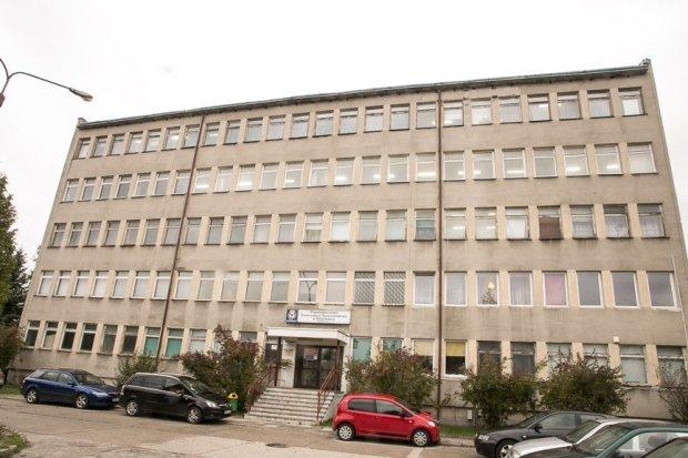 PKS w Bolesławcu: ogłoszenie o przetargu