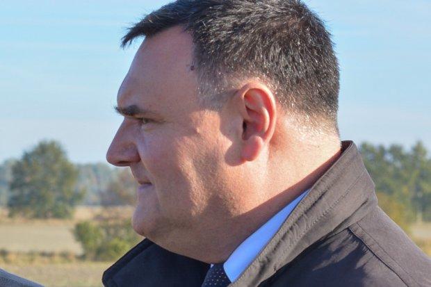 """Nowogrodziec: Burmistrz Relich odpowiada opozycji. """"Polityczny szantaż"""""""