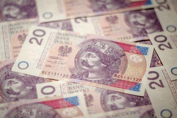 Na co można spożytkować kredyt na 20 tysięcy złotych?