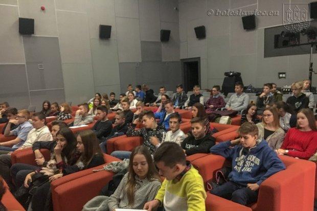 """Znamy laureatów konkursów """"Bezpieczny Bolesławiec"""""""