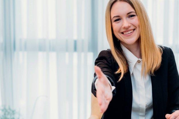 Czy praca w banku to dobry pomysł na karierę zawodową?