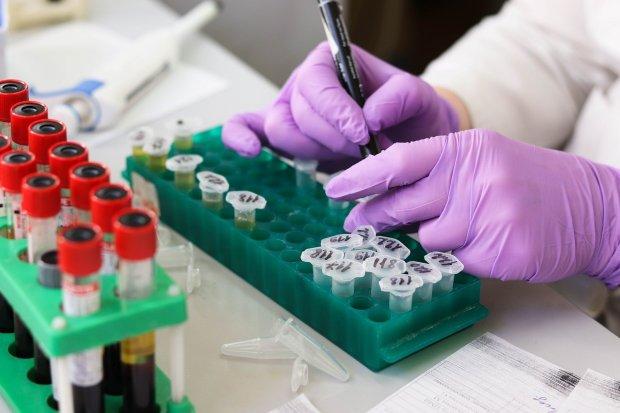 Lwówek Śląski: śmierć pacjenta u którego podejrzewano tzw. świńską grypę