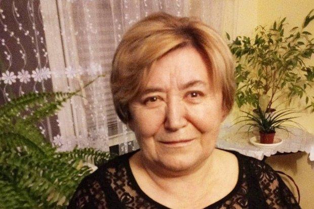 Nazywam się Maria Surowicz i zapraszam Cię do swojego zespołu. Sprawdź, co zyskasz