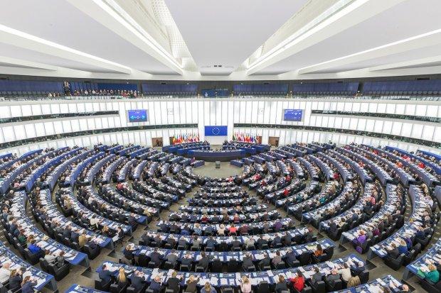 W maju wybierzemy eurodeputowanych. Jak wygląda kalendarz wyborczy?