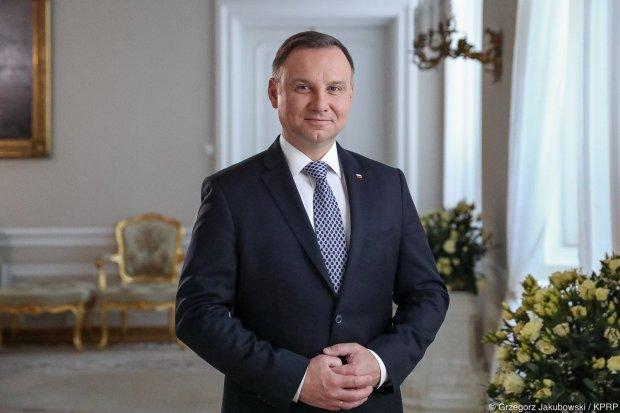 Prezydent Andrzej Duda w Bolesławcu. Program wizyty