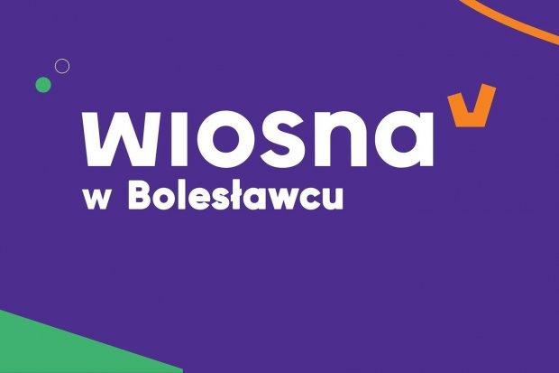 Wiosna w Bolesławcu: spotkanie sympatyków Ruchu Biedronia