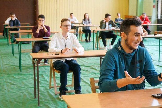 Walka o indeks Uniwersytetu Gdańskiego