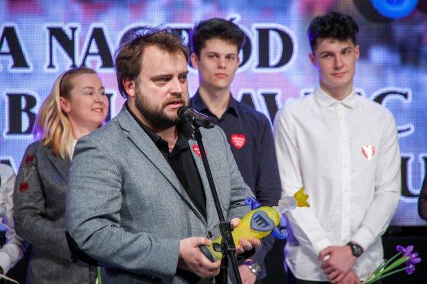 Nagrody za promocję Bolesławca rozdane. Sylwetki uhonorowanych