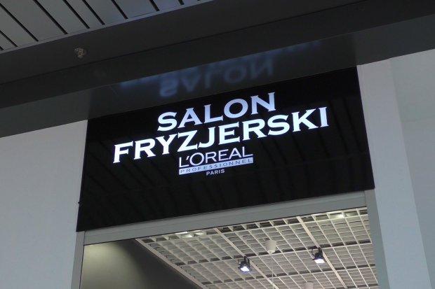 Praca dla fryzjera męskiego – dobrze płatna