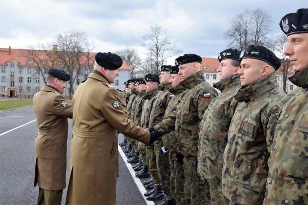 Za nami Święto 23 Śląskiego Pułku Artylerii