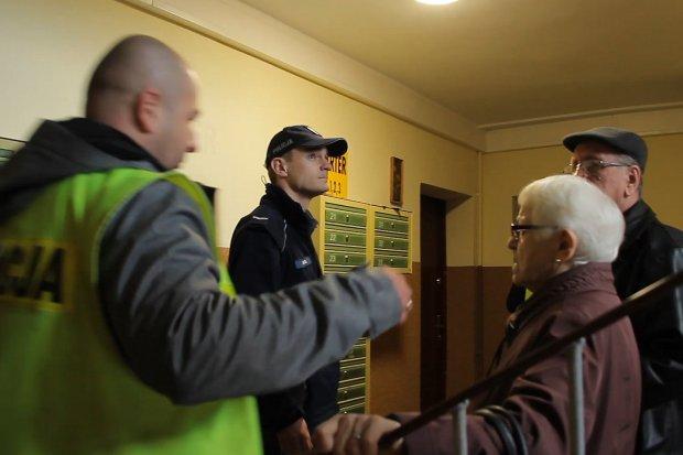 Niebezpieczne niewybuchy w centrum Bolesławca! Trwa ewakuacja ok. 3 tys. osób