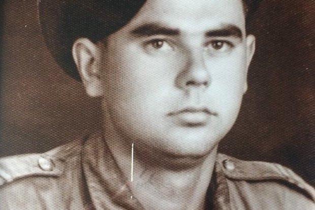 Uratował 15 Żydów w czasie wojny. Pośmiertnie docenił go prezydent RP Andrzej Duda