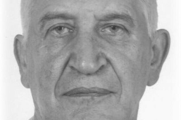 UWAGA! Zaginął 64-letni mieszkaniec Szczytnicy