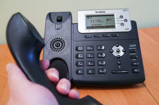 576 022 033 – Telefon Zaufania dla osób w kryzysie