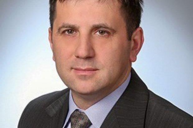Andrzej Drąg nowym wiceburmistrzem Nowogrodźca