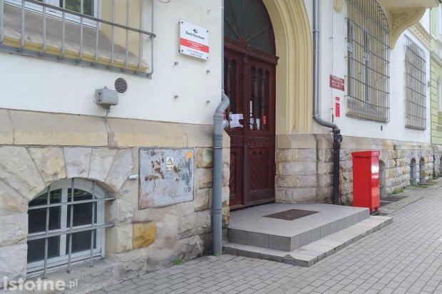 Wybory na prezydenta Polski: miasto Bolesławiec nie przekaże Poczcie naszych danych