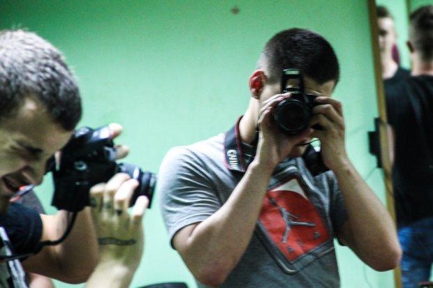 Placówka wychowawcza w Iwinach organizuje finał konkursu