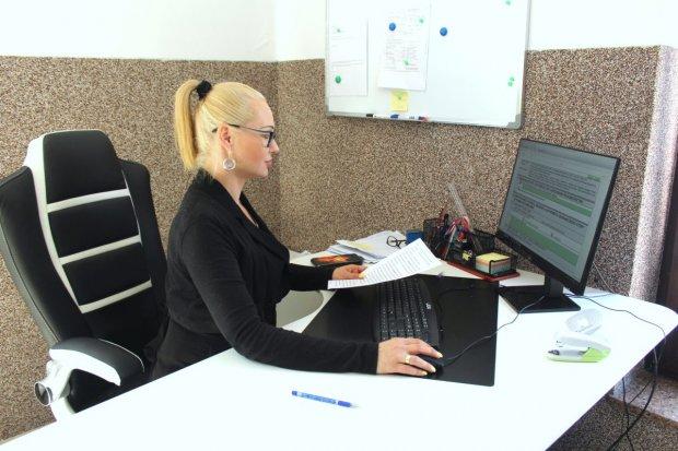 Emigra – Nowe Biuro Rachunkowe w Bolesławcu. Poznaj naszą ofertę