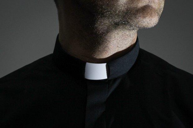 Bolesławieccy księża ostrzegają przed wypisywaniem się z religii