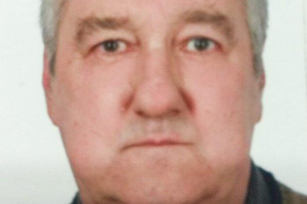 Zaginął 60-letni bolesławianin