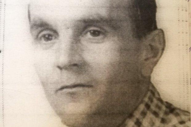 UWAGA! Zaginął 47-letni mieszkaniec Gierałtowa