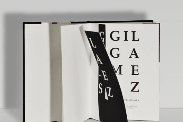 Elżbieta Woźniewska: malarstwo, książka artystyczna, obiekty i animacje