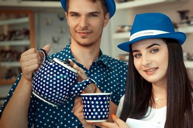 Program Bolesławieckiego Święta Ceramiki 2019