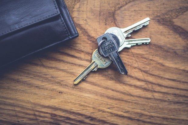 Co warto wiedzieć na temat wkładu własnego w kredycie hipotecznym?