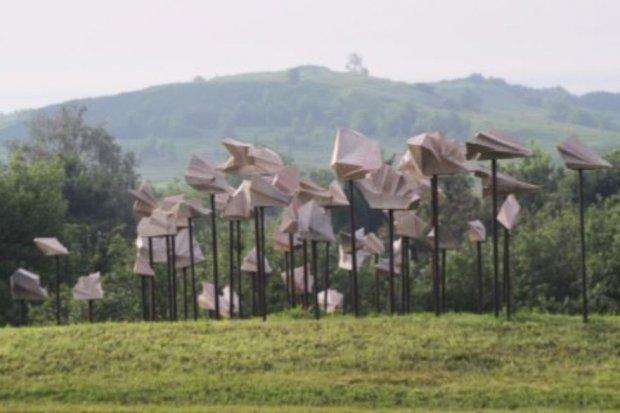 Czym sztuka jest dzisiaj? 55 Międzynarodowy Plener Ceramiczno-Rzeźbiarski