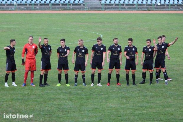 Kto zagra w seniorach BKS Bolesławiec w sezonie 2019/2020
