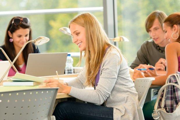 Centrum Edukacyjne OPUS – Matura 2021