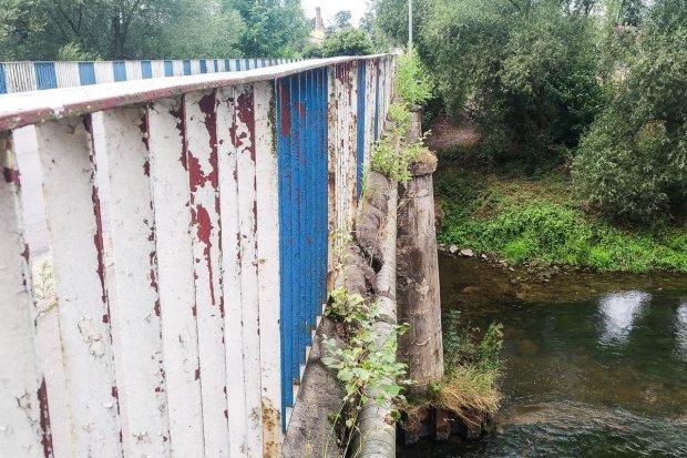 Most na Mostowej będzie remontowany, czekają nas utrudnienia!