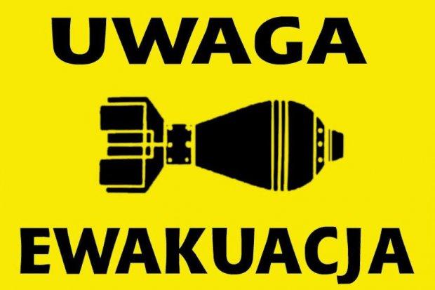 UWAGA! Będzie kolejna ewakuacja części Bolesławca