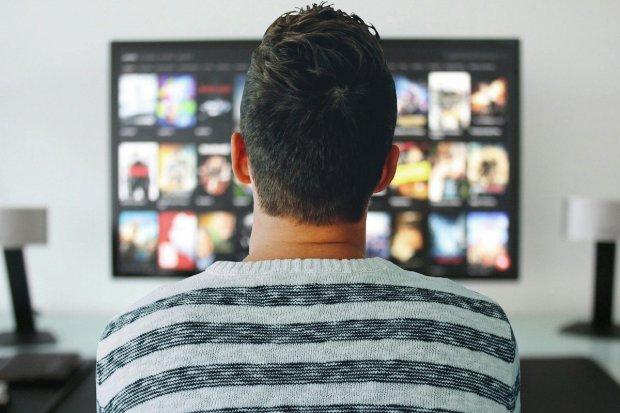 Sieć kablowa i internetowa, z której korzysta tysiące bolesławian, zmienia właściciela