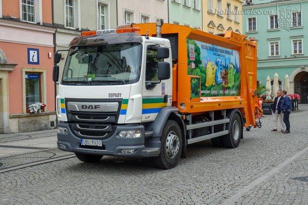 MZGK w Bolesławcu zaprasza przedsiębiorców do skorzystania z ich usług