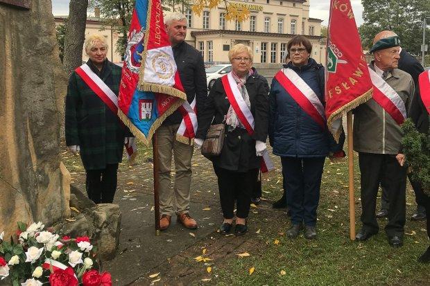 Bolesławieckie stowarzyszenia kresowe świętowały 30-lecie