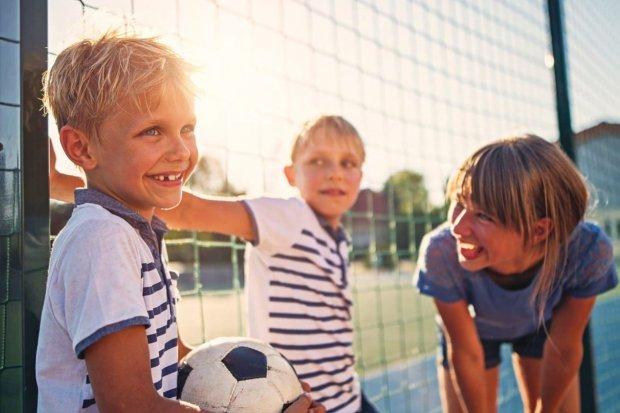Ochrona dla dzieci: wysokie sumy ubezpieczeń i 10% rabatu