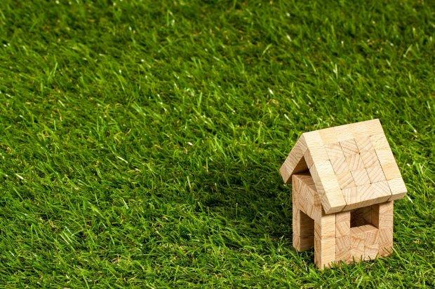 Co należy wiedzieć decydując się na kredyt hipoteczny w banku PKO BP?