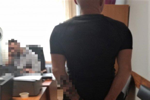 Ukradli laptopa z pokoju nauczycielskiego, wpadli w ręce policji