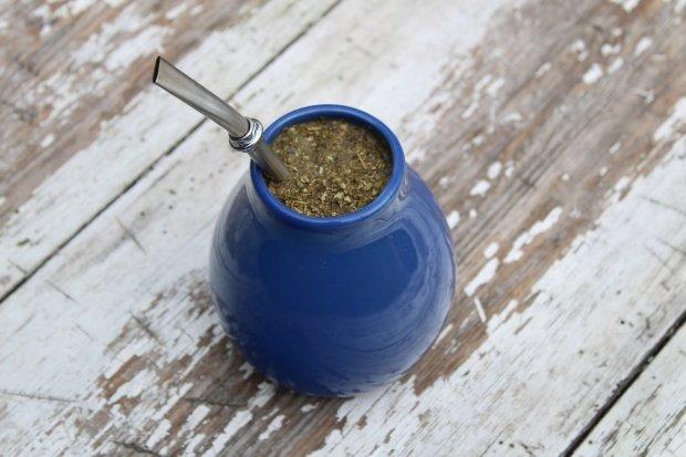 Yerba mate – zdrowa alternatywa dla kawy