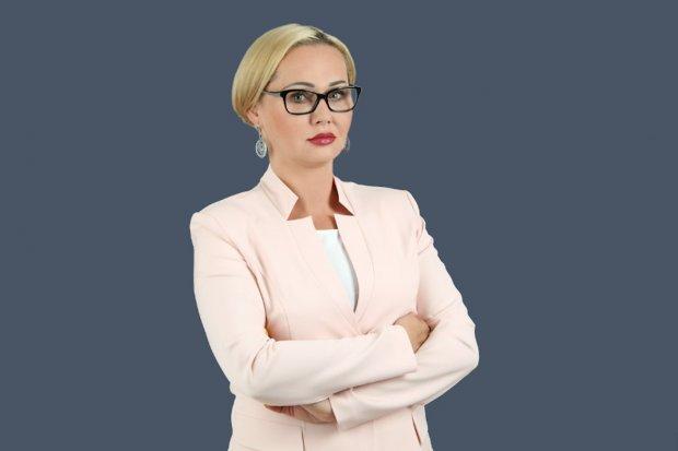 Emigra – Biuro Rachunkowe w Bolesławcu. Poznaj naszą ofertę