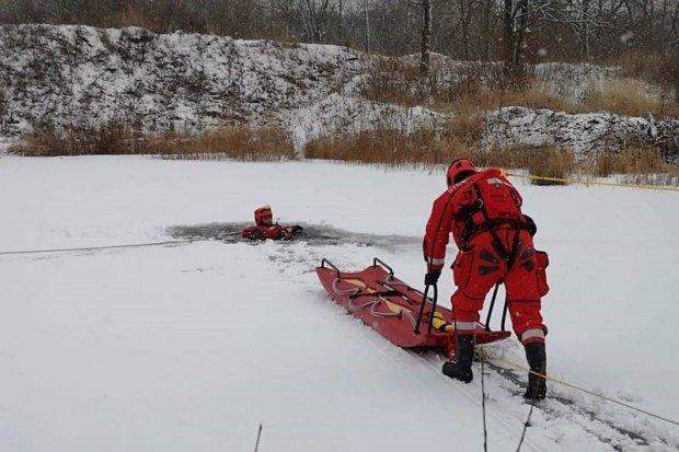 Strażacy ochotnicy z Trzebienia podsumowali zeszły rok