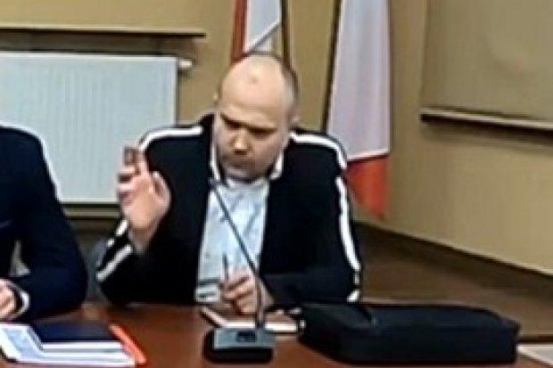 """Gmina Nowogrodziec: """"p. Durda nie powinien pełnić funkcji radnego"""""""