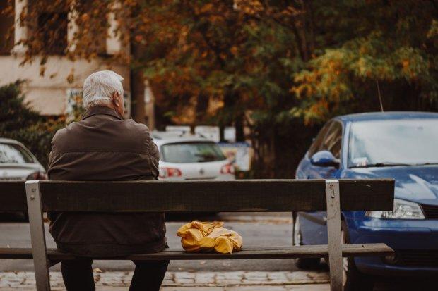Ostrzegamy przed mężczyzną zaczepiającym starsze osoby w Bolesławcu
