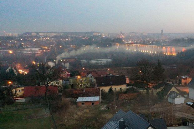 Dotacje na nowoczesne kotły i pompy ciepła dla mieszkańców Bolesławca