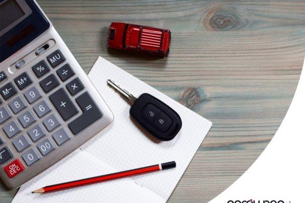 Kup najtańsze ubezpieczenie OC AC – skorzystaj z kalkulatorów ubezpieczeń on-line!