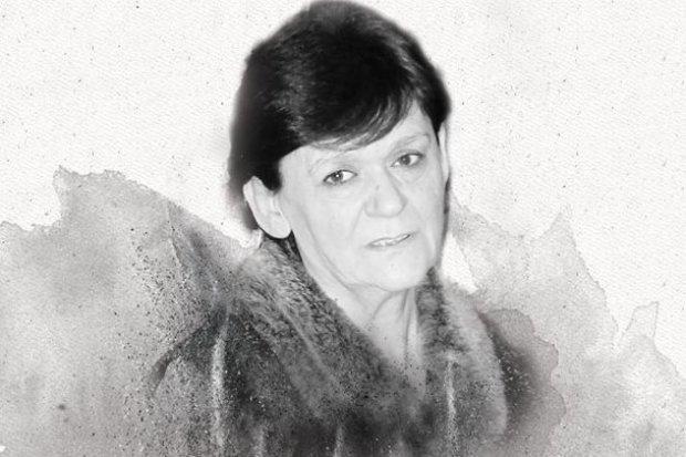 Poeticon: koncert dedykowany śp. Annie Frączkiewicz