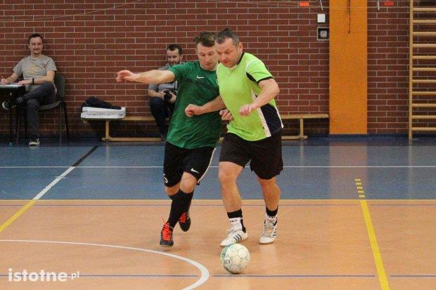 Za nami 9. kolejka Futsal Ekstraklasy